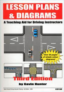 Adi Lesson Plans  U0026 Diagrams