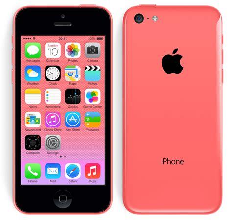 best iphone 5c iphone deals vodafone iphone sales