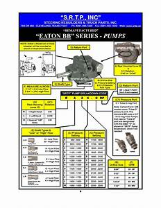 Ford 3000 Tractor Parts Diagram  U2014 Untpikapps