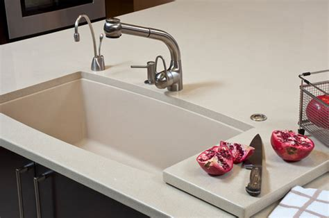 replace undermount kitchen sink 10 easy ways to proof your kitchen 4740