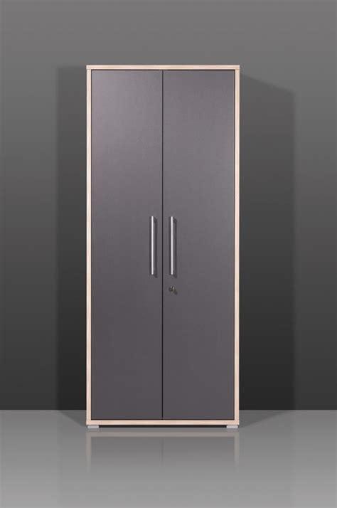 meuble de rangement de bureau armoire de rangement bureau pas cher