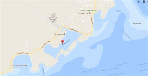 Tortola Hurricane Boats by Hurricane Irma Attacks Tortola Gt Gt Scuttlebutt Sailing News