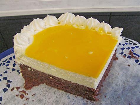 rezepte mit eierlikör eierlikoer torte gallery