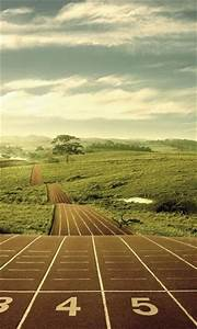 Download Track And Field Wallpapers HD for Android - Appszoom
