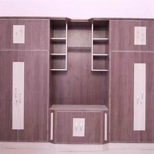 pics for gt wardrobe designs for bedroom with tv With designs for wardrobes in bedrooms