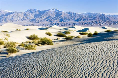 california valley death national park must usa wells stovepipe attractions canyon grand landscape sand dunes
