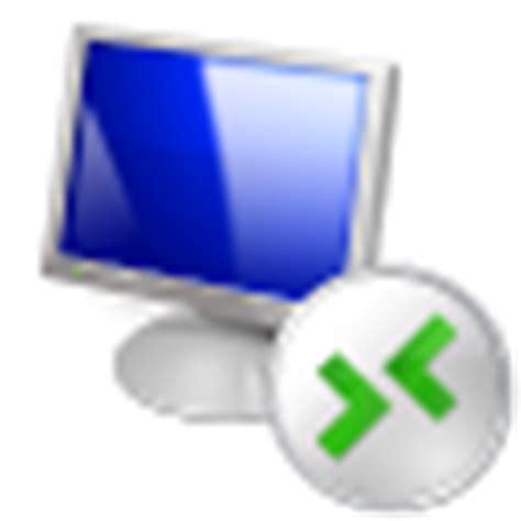 debian bureau a distance multi sessions pour le bureau à distance windows 10