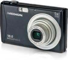 Medion Md 18600 Test : medion life e44050 md 86930 digitalkameras im test ~ Watch28wear.com Haus und Dekorationen