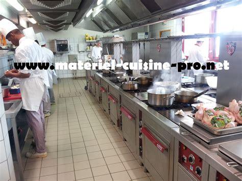 equipement cuisine pro grossistes matériel de cuisine pro maroc matériel