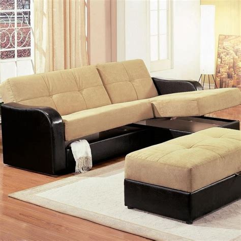 Small Sectional Sleeper Sofa Chaise by Best 20 Small Sectional Sleeper Sofa Ideas On