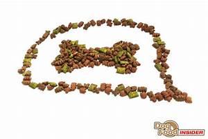 kirkland signature small dog formula