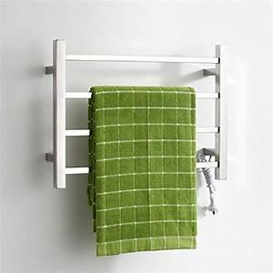 Handtuchhalter Für Heizung : handtuchhalter kaufen handtuchhalter online ansehen ~ Buech-reservation.com Haus und Dekorationen