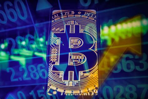 5 factors bitcoin investors should watch this week. Bitcoin Forecast and Analysis May 3 — 7, 2021 - ELEVENEWS