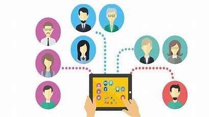 Talent Management Plan Tips Process Successful Matters
