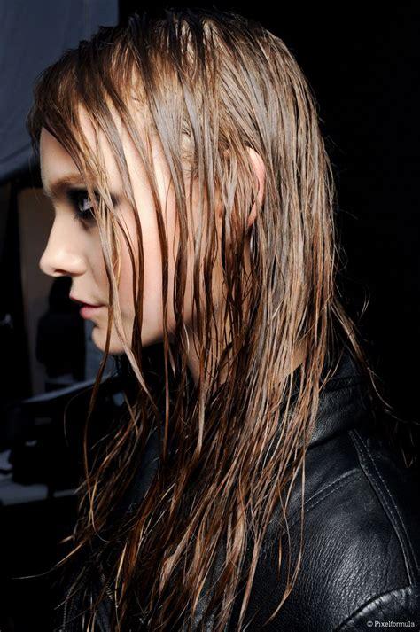 easy last minute halloween hairstyles get scary hair fast