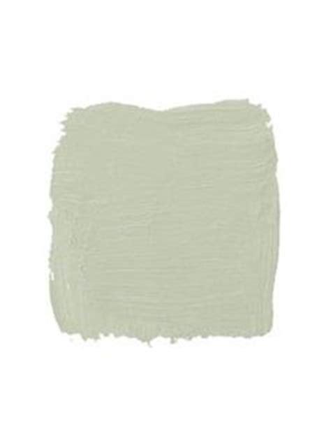 984 best color single images in 2019 paint colors