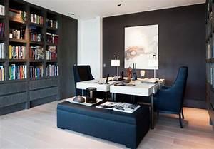 peinture interieur maison moderne With peinture interieur maison moderne