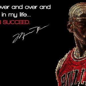 Quotes By Famous Basketball Players. QuotesGram
