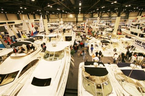 Seattle Boat Show Coupon by S Day On January 30th At The 65th Annual Seattle