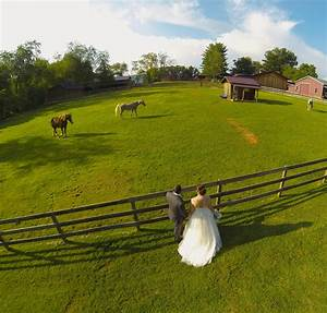 13 modern wedding photo ideas thatll look timeless With best drone for wedding photography