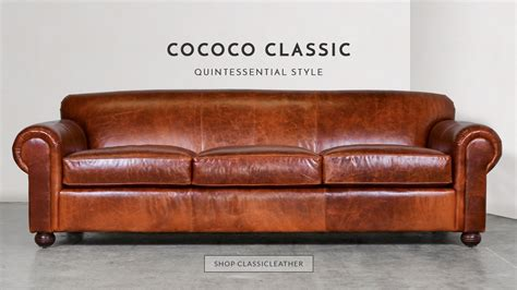 leather sofa nc leather sofas nc home the honoroak 6892
