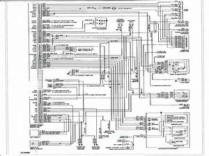 94 Integra Radio Wiring Diagram - Concer Biz