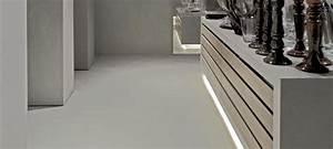 Pavimenti stampati pavimenti in cemento stampato
