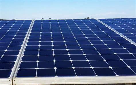 12 открытых вакансий по запросу солнечная энергия на . один поиск. все вакансии.