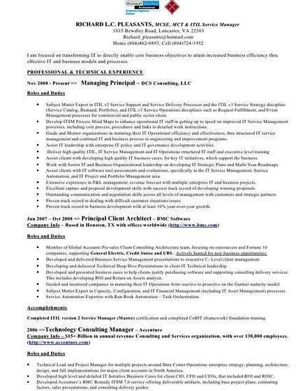 Best Resume Services Houston by Professional Resume Writing Services Houston