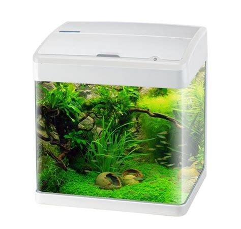 vente d aquarium en ligne 28 images aquavie nanovie f3 19l nano aquarium 233 quip 233 32 x
