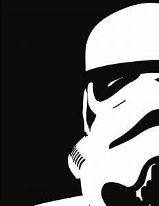 25+ best ideas about Star Wars Pop Art on Pinterest | Geek ...