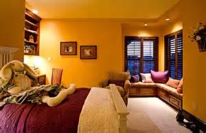 couleur de votre chambre a coucher page 2 forum algerie