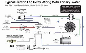 Hd wallpapers wiring diagram for trinary switch wallpaper android hd wallpapers wiring diagram for trinary switch cheapraybanclubmaster Choice Image