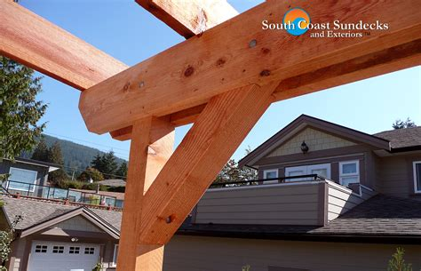 everything patio sundeck canopies covers glass wood