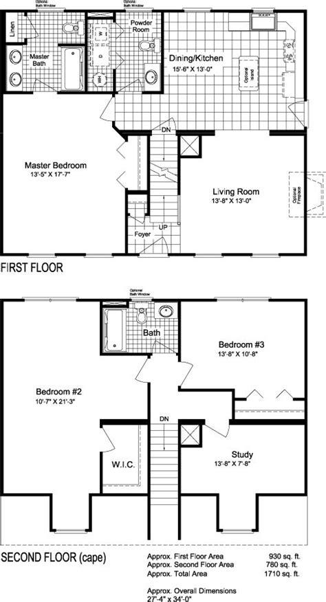cape cod floor plans with loft cape cod floorplans modular home plans ranch cape cod