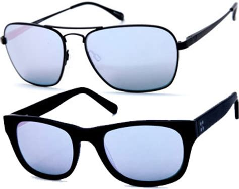 sunglasses for color blindness let there be color enchroma creates special sunglasses to