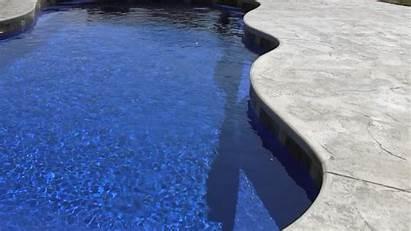Pool Paint Deck Concrete Colors Royal Dyco
