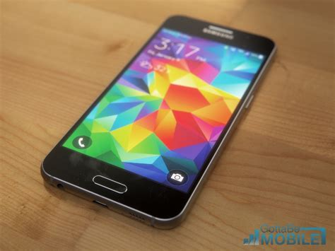 samsung galaxy s6 phone samsung galaxy s6 release date possibly revealed prompt