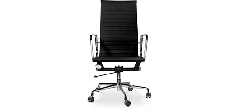 chaise de bureau york décoration chaise bureau 36 versailles