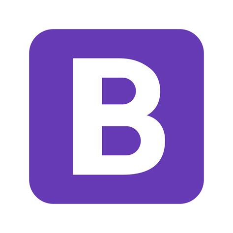 bootstrap exchange cryptocurrency using course multilingual css