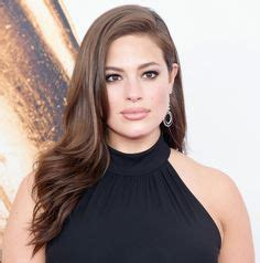 Pin by J Verra on Hollywood Glamour | Ashley graham style ...