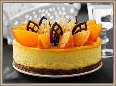 Apelsīnu siera kūka - Siera kūkas - Piektdienas saldumi - Raksti - 5 piektdienas