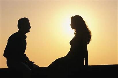 Relationship Chopra Relationships Relation Partner Deepak Dream