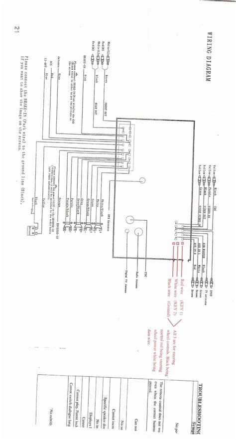 axxess gmos lan 02 wiring diagram download wiring diagram sle