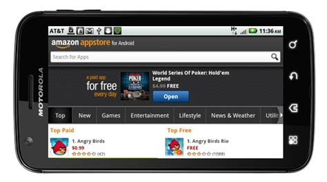 appstore for android appstore for android 5 reasons to it and 4