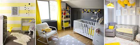 peinture beige chambre bébé chaios com