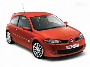 Megane 2008 : renault megane rs coupe specs 2006 2007 2008 2009 autoevolution ~ Gottalentnigeria.com Avis de Voitures
