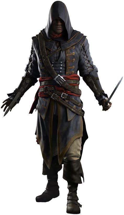 assassin de la ntm ad 233 wal 233 assassin s creed wiki wikia