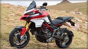 Ducati 1200 Multistrada : ducati multistrada 1200 pikes peak for sale uk ducati manchester ~ Medecine-chirurgie-esthetiques.com Avis de Voitures