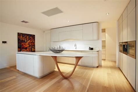 unique design kitchens contemporary kitchen cabinets that redefine modern cook room 3044